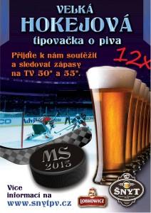 Snyt plakat - 420x594 mm.pdf-2000